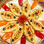 Pakistani Food Corner
