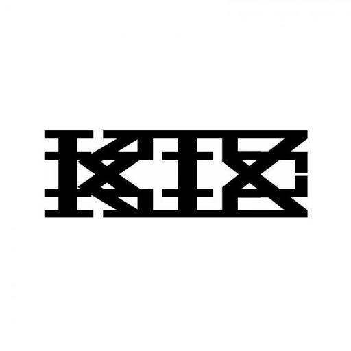 KTZChannel