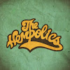 hempolics