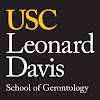 USC Davis School of Gerontology