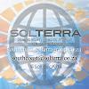 Solterra South Coast KZN