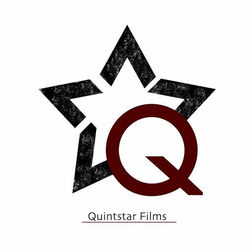 Quintstar Films