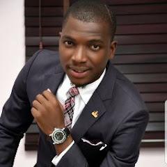 Timothy Oruma