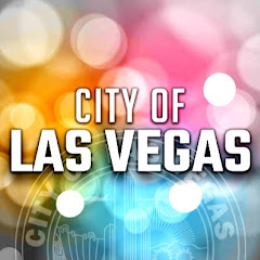 City of Las Vegas Government