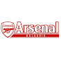 Arsenal Bulgaria