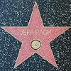 Jeff Rach