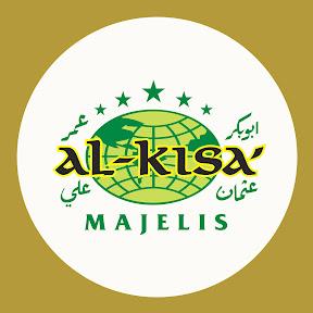 Majelis Al-Kisa