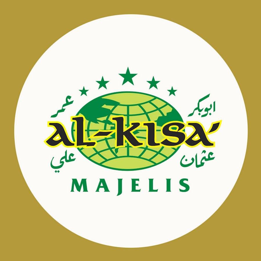 Majelis Al-Kisa' Cirebon