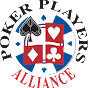 pokerplayersalliance