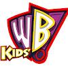 KidsWBUrself