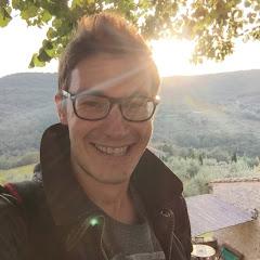 Рейтинг youtube(ютюб) канала Павел Блюденов