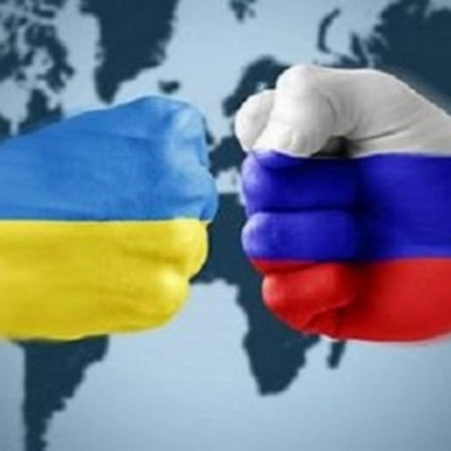 international relations russia ukraine crisis A complete break in diplomatic relations between kiev and moscow could be imminent, further complicating any chance at resolving the ukraine crisis.