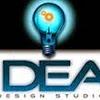 ideadesignstudio