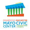 Mayo Civic Center