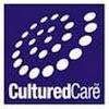 CulturedCareTM