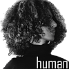 HUMΛN (@HCP520) | INSTΛ: HUMAN520