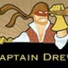 CapnDrew