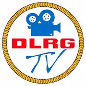 dlrgTV