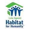 Lake Agassiz Habitat
