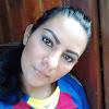 maria magdalena tapia rodriguez - photo