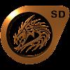 SmallDragon76