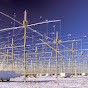 The HAARP Report