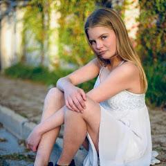 Amy-Lee McLeod