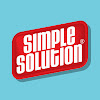 SimpleSolutionPets