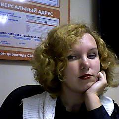 Отделение волос от фон