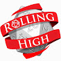 Rolling High