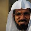 د.سلمان بن فهد العوده