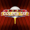 GoldenTeeGolf