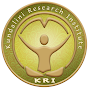 The Kundalini Research Institute