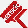 Kenscio Digital