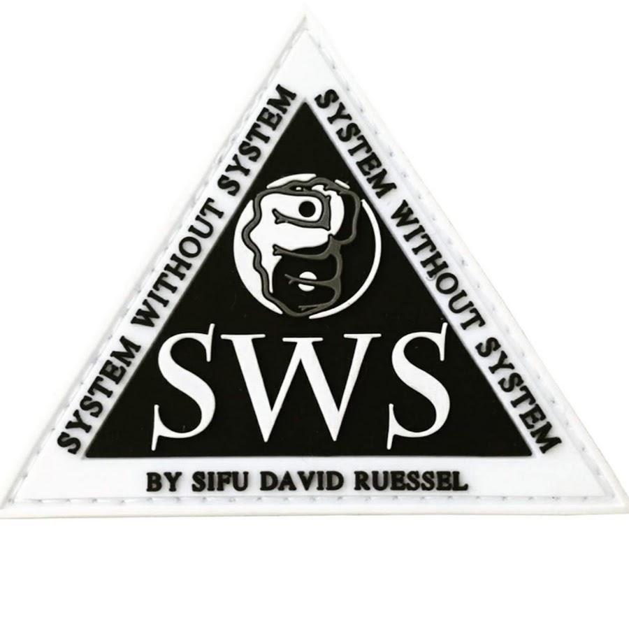 Sws Kampfsport
