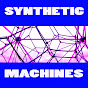 SyntheticMachines