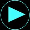 Electronik Records Tv