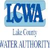 LakeCounty WaterAuthority