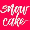 Snowcake After Effects Templates