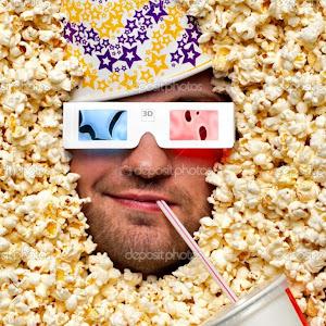 Фильмы которые стоит посмотреть
