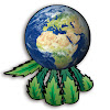 World on Weed News