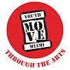 Youth MOVE Miami