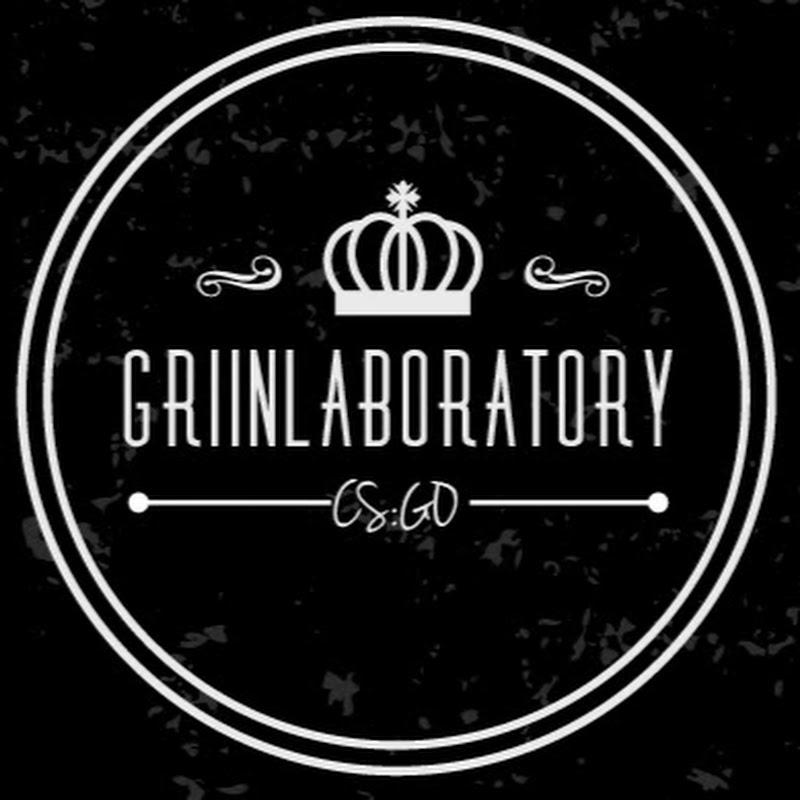 GriinLab