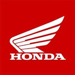 Honda Motorcycles & ATVs