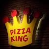 PizzaKingIndiana
