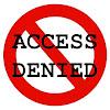 AccessAwardShows