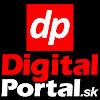 DigitalPortal.sk