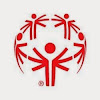 Special Olympics Europe Eurasia