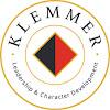 Klemmer and Associates