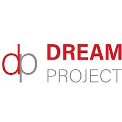 Turizm Medya Grubu